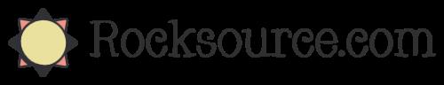 Rocksource.com
